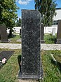 Grave of Vasily Batyaev (1).jpg