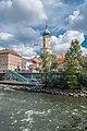 Graz - panoramio (9).jpg