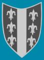 Grb iz Starog Bara.png