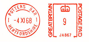 Great Britain stamp type HA2A.jpg
