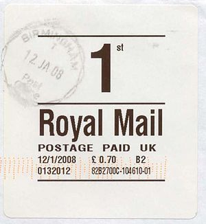 Great Britain stamp type PV2.jpg