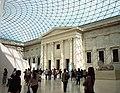 Great Court, British Museum - geograph.org.uk - 484640.jpg