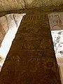Great Hall, The Great Temple of Ramses II, Abu Simbel, AG, EGY (48017111848).jpg