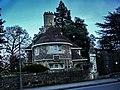 Great Malvern - panoramio (32).jpg