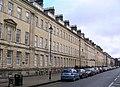 Great Pulteney Street, Bath - geograph.org.uk - 1719129.jpg