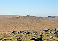 Great Staple Tor from Cox Tor.jpg