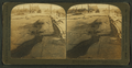 Great cracks in street and settling sidewalks, Capp Street, San Francisco Disaster, U.S.A, from Robert N. Dennis collection of stereoscopic views.png