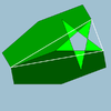 Great truncated icosahedron vertfig.png
