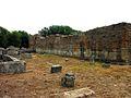 Greece-0583.jpg