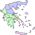 Greece NUTS 1.png