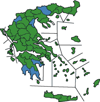 GreekElectionResults2009.png