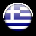 Greek button dak.png