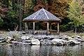 Green Spring Gardens in October (22170318813).jpg