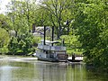 Greenfield villageDearborn,Mi - panoramio - Richard Landskroener (24).jpg