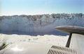 Greenland Ilulissat-23.jpg