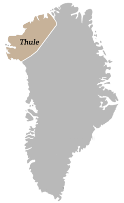 Greenland Thule.png