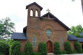 Greensboro Alabama St. Paul's Episcopal Church.JPG