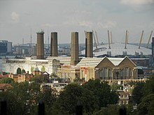 Greenwich power station from Royal Observatory.jpg