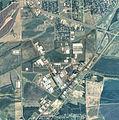 Greenwood Municipal Airport (Old) - Mississippi.jpg