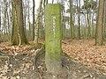 Grenzstein Hervest Lippramsdorf Wulfen 02.jpg