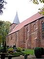 Gressow Kirche 2.jpg