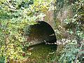 Greywell Tunnel east portal.jpg