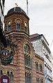 Griechenkirche Wien stitched 2009 PD.jpg