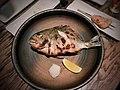 Grilled Japanese sea bream.jpg