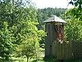 Grillplatz und Spielplatz im Naturpark Schönbuch - panoramio.jpg