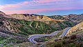 Grimes Canyon Road, Fillmore, California (16216077206).jpg
