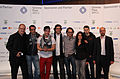 Grimme-Preis 2011 - Schnitzeljagd 2.JPG