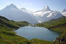 Grindelwald Bachalpsee.jpg