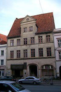 GroßeBurgstraße11HL.jpg