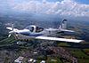 Grob G 115E EA-3.JPG
