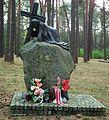 Groby Roznowo (13).JPG