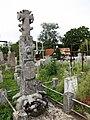 Grodno 2019 Cmentarz Farny108a.jpg