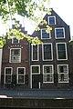 Groenhazengracht 6, Leiden.JPG