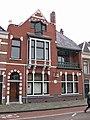 Groningen, Hoendiepskade 6.jpg