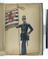 Groothertogdom Luxemburg- vaandel (...) (NYPL b14896507-92982).tiff