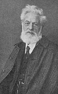 Béla Gross