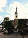 foto van Grote Kerk (hervormde kerk)