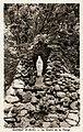 Grotte-de-Lourdes de Manzat.jpg