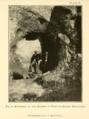 Grotte de Font-de-Gaume. Pag554-3.png