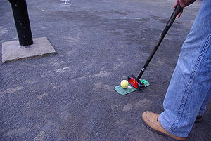 Groundgolf(Stance).jpg