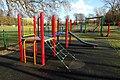 Grove Park Playground - geograph.org.uk - 319796.jpg