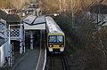 Grove Park railway station MMB 03 465931.jpg