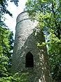 Grubenhagen Turm 2.jpg
