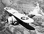 Grumman F2F-1 9652 VF-2 2-F-6 7Jul39 NARA 80-G-458269 (via RJF) (18356681261).jpg