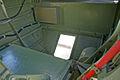 Grumman TBM-3U Avenger 91188 N108Q Flight 19 FT-28 23307 Incorrect RearInterior 03 TICO 16March2014 (14486707077).jpg