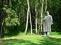 Grutas Stalin.jpg